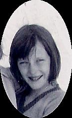 Anne pre-teen